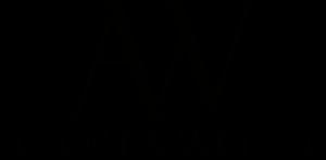 Wetzel Logo - Transparent Black